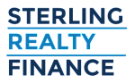 Sterling Realty Finance, LP